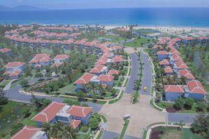 Mangala-Garden-Villa-Danang-Vietnam-Overview.jpg