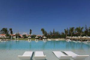 Mangala-Garden-Villa-Danang-Vietnam-Pool.jpg