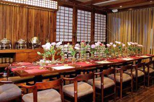 Mangala-Garden-Villa-Danang-Vietnam-Restaurant.jpg