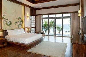 Mangala-Garden-Villa-Danang-Vietnam-Room.jpg