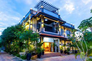 Mango-Rain-Boutique-Hotel-Siem-Reap-Cambodia-Overview.jpg