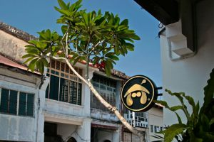 Mango-Tree-Place-Hideaway-Penang-Exterior.jpg