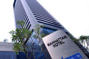 Manhattan-Hotel-Jakarta-Indonesia-Facade.jpg