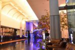 Manhattan-Hotel-Jakarta-Indonesia-Lobby.jpg