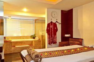 Manhattan-Hotel-Jakarta-Indonesia-Massage-Room.jpg