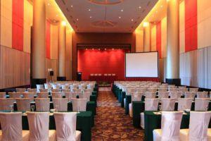 Manhattan-Hotel-Jakarta-Indonesia-Meeting-Room.jpg