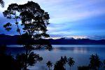 Maninjau-Lake-West-Sumatra-Indonesia-001.jpg