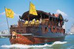 Manohra-Cruise-Restaurant-Bangkok-Thailand-003.jpg