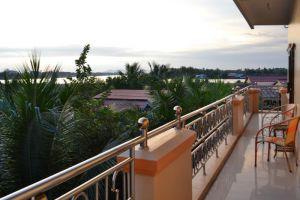 Manor-Guesthouse-Kampot-Cambodia-Balcony.jpg