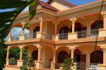 Manor-Guesthouse-Kampot-Cambodia-Exterior.jpg
