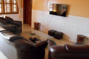 Manor-Guesthouse-Kampot-Cambodia-Living-Room.jpg