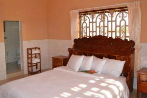 Manor-Guesthouse-Kampot-Cambodia-Room.jpg
