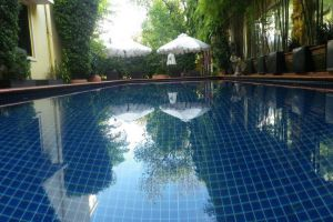 Manor-House-Boutique-Hotel-Phnom-Penh-Cambodia-Pool.jpg