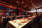 Mantra-Restaurant-Bar-Pattaya-Thailand-001.jpg