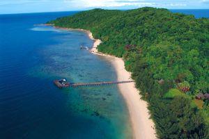 Manukan-Island-Kota-Kinabalu-Sabah-Malaysia-001.jpg