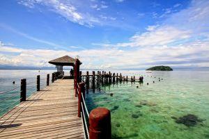 Manukan-Island-Kota-Kinabalu-Sabah-Malaysia-002.jpg