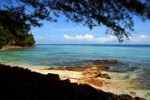 Manukan-Island-Kota-Kinabalu-Sabah-Malaysia-003.jpg