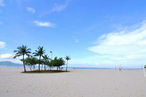 Manukan-Island-Kota-Kinabalu-Sabah-Malaysia-004.jpg