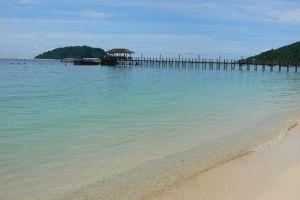 Manukan-Island-Kota-Kinabalu-Sabah-Malaysia-005.jpg