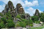 Marble-Mountains-Quang-Nam-Vietnam-001.jpg