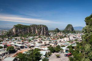 Marble-Mountains-Quang-Nam-Vietnam-002.jpg