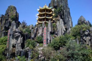 Marble-Mountains-Quang-Nam-Vietnam-005.jpg
