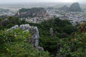 Marble-Mountains-Quang-Nam-Vietnam-007.jpg