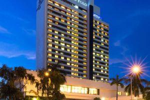 Marco-Polo-Plaza-Hotel-Cebu-Philippines-Facade.jpg