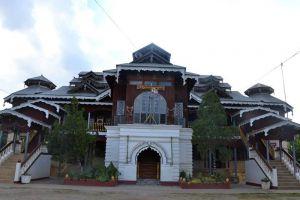 Marcopolo-Travels-Tours-Yangon-Myanmar-001.jpg