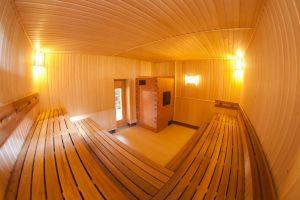 Mari-Jari-Sauna-Spa-Centre-Chonburi-Thailand-01.jpg