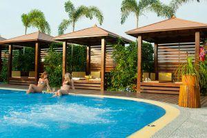 Mari-Jari-Sauna-Spa-Centre-Chonburi-Thailand-02.jpg