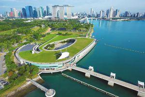 Marina-Barrage-Singapore-001.jpg