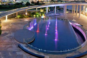 Marina-Barrage-Singapore-002.jpg