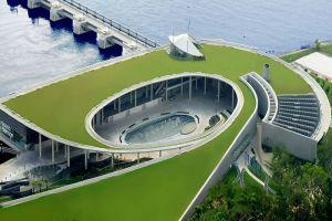 Marina-Barrage-Singapore-003.jpg