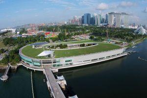 Marina-Barrage-Singapore-004.jpg