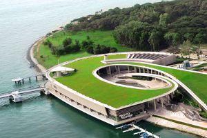 Marina-Barrage-Singapore-005.jpg