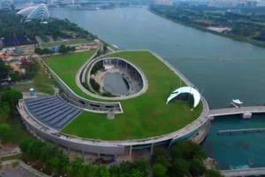 Marina-Barrage-Singapore-006.jpg