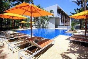 Marina-Express-Fisherman-Hotel-Krabi-Thailand-Exterior.jpg
