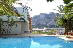 Marina-Express-Fisherman-Hotel-Krabi-Thailand-Pool.jpg