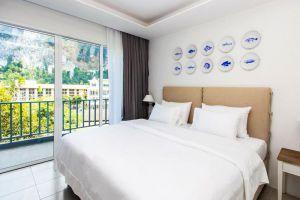 Marina-Express-Fisherman-Hotel-Krabi-Thailand-Room.jpg