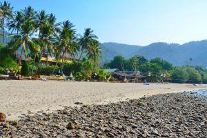 Marine-Park-View-Resort-Koh-Lanta-Thailand-Beachfront.jpg