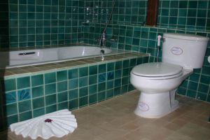 Marisa-Boutique-Resort-Spa-Hotel-Chiang-Mai-Thailand-Bathroom.jpg