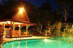 Marisa-Boutique-Resort-Spa-Hotel-Chiang-Mai-Thailand-Exterior.jpg