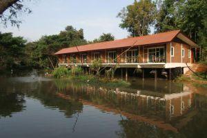 Marisa-Boutique-Resort-Spa-Hotel-Chiang-Mai-Thailand-Pond.jpg