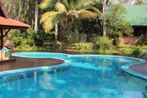 Marisa-Boutique-Resort-Spa-Hotel-Chiang-Mai-Thailand-Pool.jpg