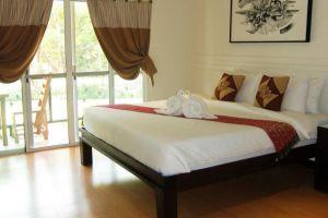 Marisa-Boutique-Resort-Spa-Hotel-Chiang-Mai-Thailand-Room.jpg