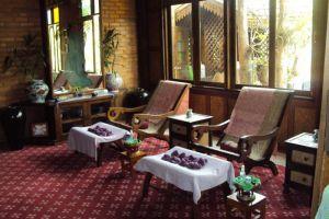 Marisa-Boutique-Resort-Spa-Hotel-Chiang-Mai-Thailand-Spa.jpg
