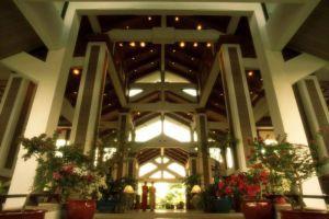 Maritime-Park-Spa-Resort-Krabi-Thailand-Entrance.jpg