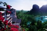 Maritime-Park-Spa-Resort-Krabi-Thailand-Exterior.jpg