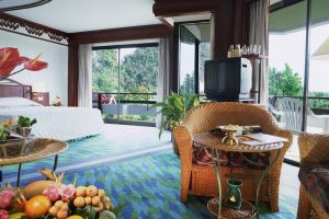 Maritime-Park-Spa-Resort-Krabi-Thailand-Living-Room.jpg